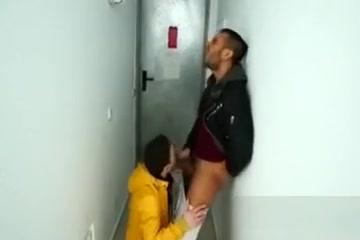 Lucio saint fucking in public Swinger couples seeking sex in Hell