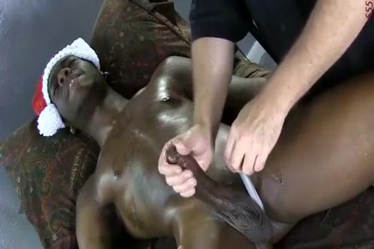 Black Handjob Cumpilation what is girls squirting