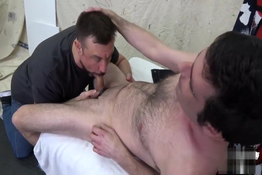 Al and Jack fuck raw crack hoes love anal