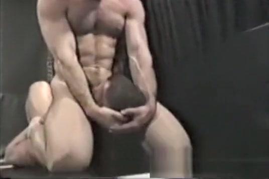 Vintage Wrestling Big ass small titties latina porn