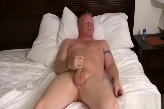 John the ginger bear red tube movie taboo sexy