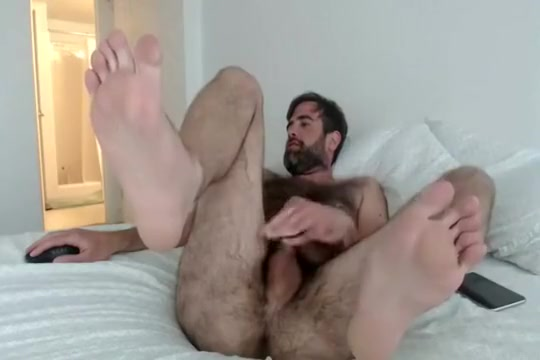handsome dilf on cam Cindy porn movies