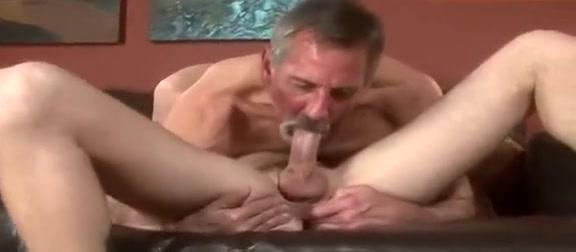 Jay Taylor & Greg Stanton porn saudi twitter search 2