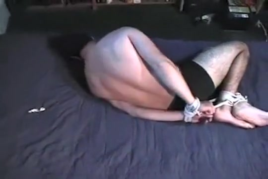 Matt- Tucked in Tight russi angi rlporno vi deoseos