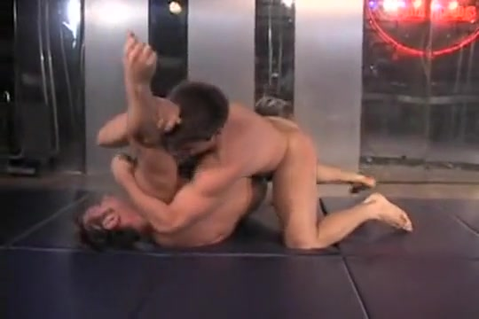 wrestling Air conflicts full