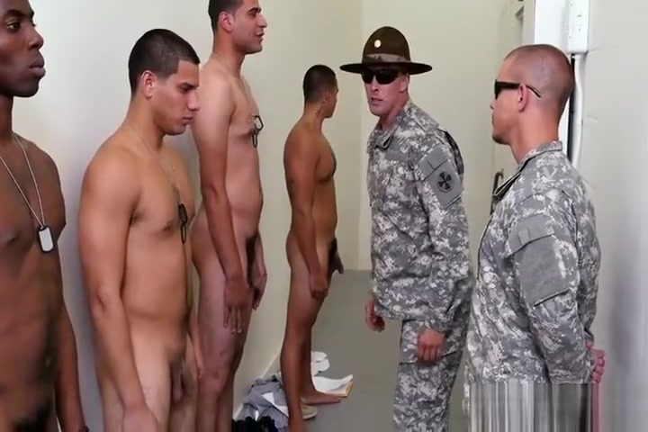 TC yes drill sergeant mimi nikko scandal in atlanta full video