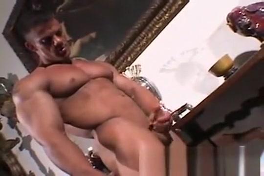 Paul Strong Jillian janson boobs gif