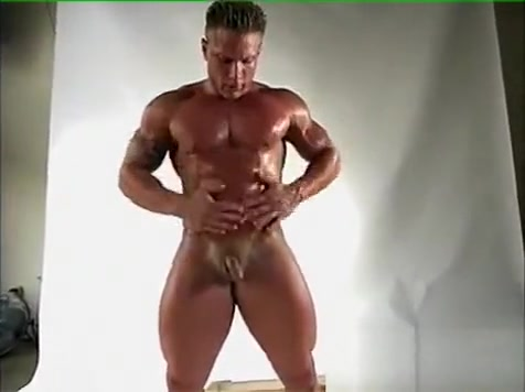 Chad Conners porno tube video clips