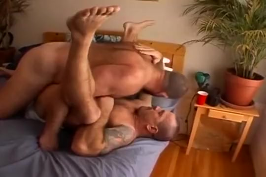 Daddy and his boy Anal extreme gangbang hardcore free porn videos youporn