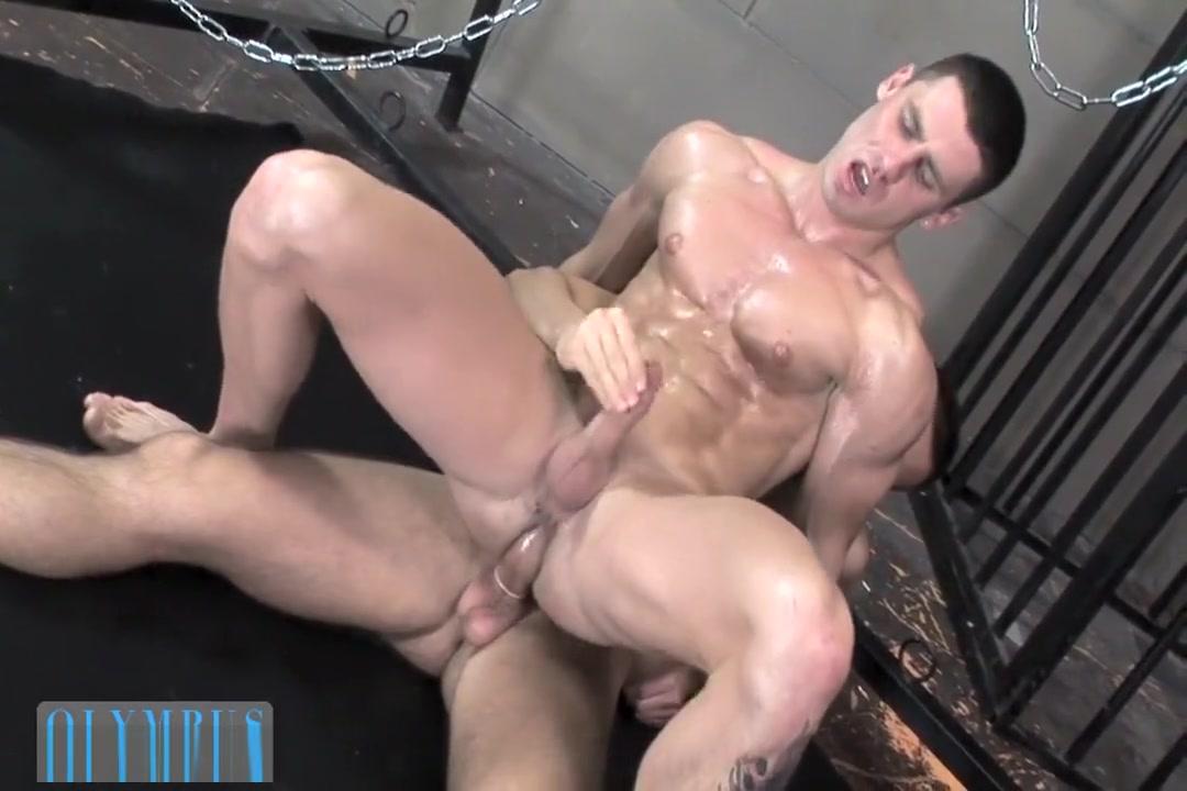 David Sweet, Michael Troy - admiriation fucking Long porn clips free twinks