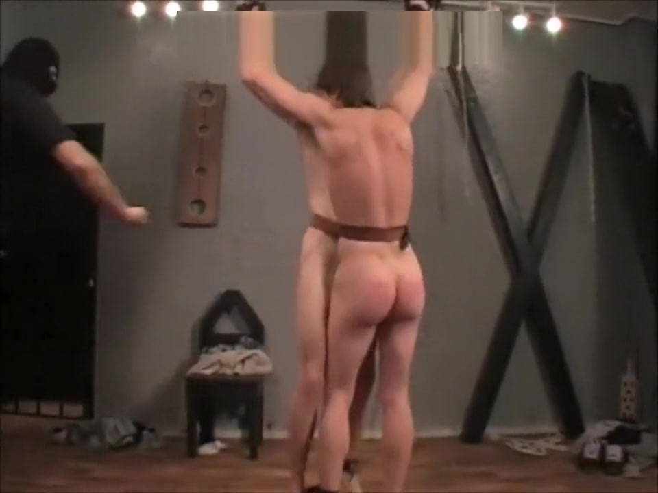 Caning of 2 boys Pissing in her mouth punished