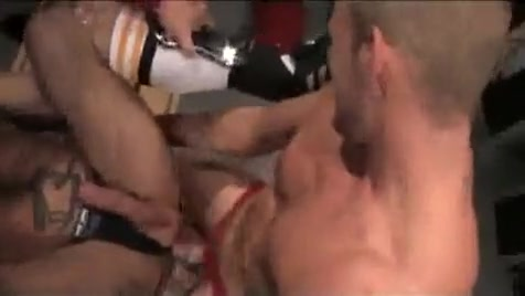 Soccer Coach Tits pipping out gif tumblr