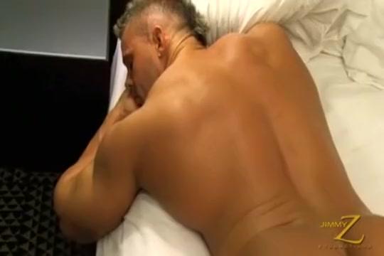 Connor Stewart Part 3 Babes sex in showergallery