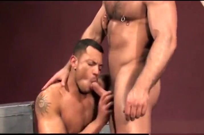 PORN MUSIC VIDEO (2u - David Guetta ft Justin Bieber) Angelo Marconi Hot Big Bubble Butt Free Xxx Vodeos