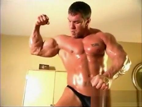 Caesar Adrian grenier nude
