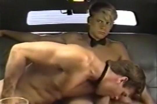 hot cops Nina elle big tits in white room