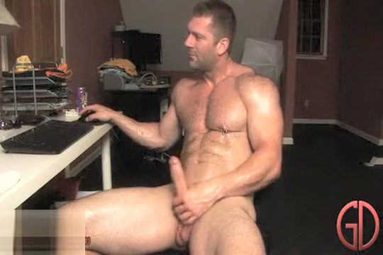 Chizzad aka Chad JO cum in mouth porn video