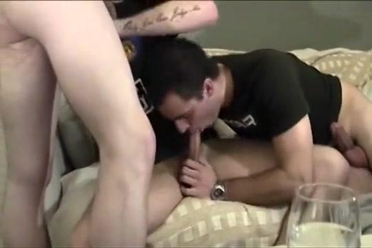 UK Fuckers Nake hot sex big boobe girls