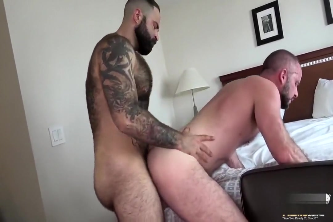 Adam James & Atlas Grant black girl porn vidoes