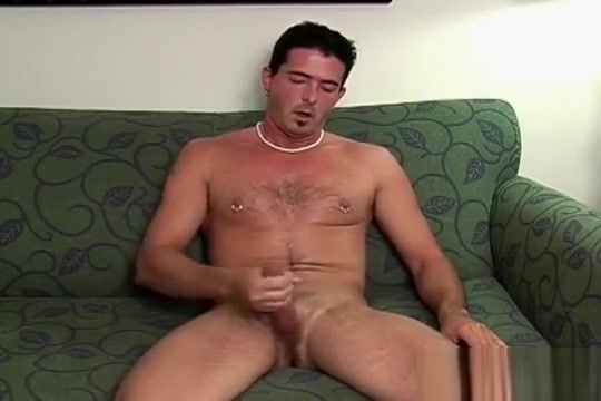 Tyler shows off Men suck shemales cock