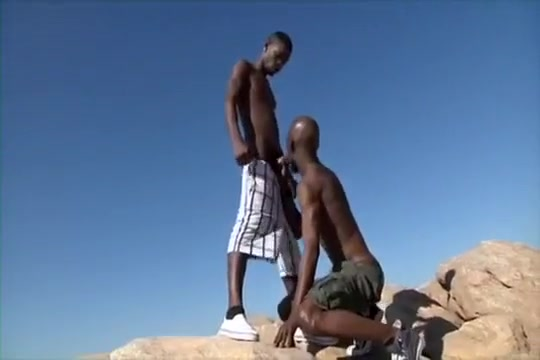 Black nature Free nri sex videos