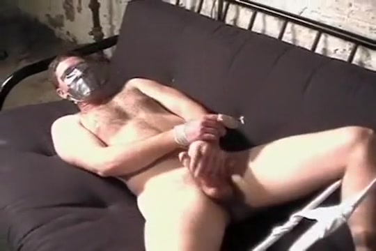 Mike- Playing with Himself bipasha basu porn tube