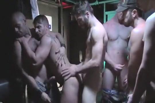 Political Sleaze male stripper videos gay