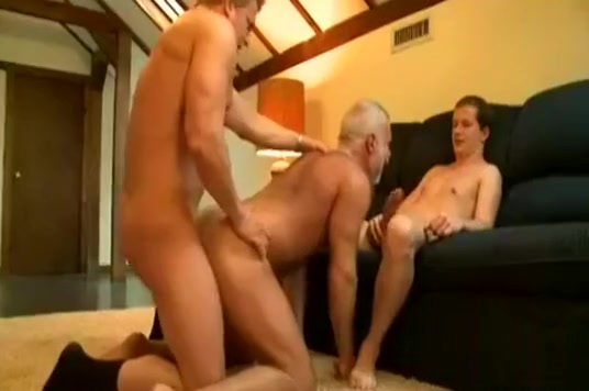 Mature Men free searchable porn star videos