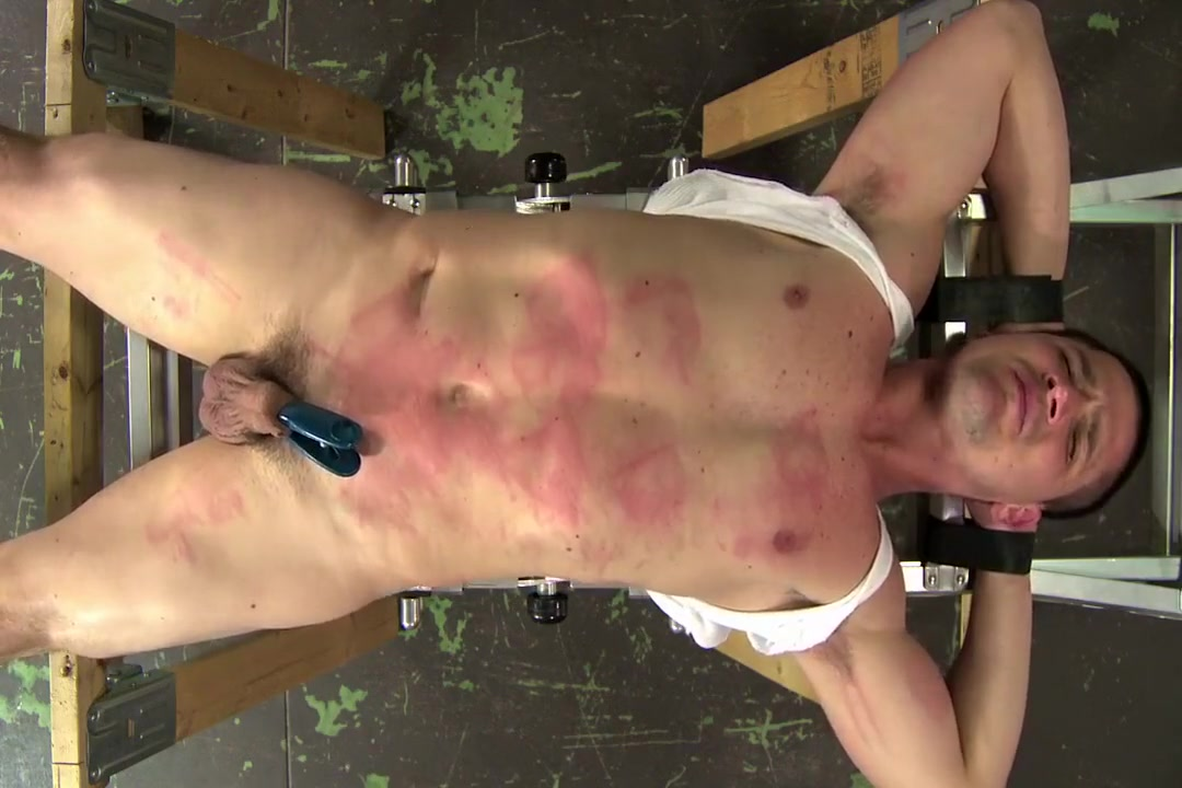 tomas-whipping boy part 5 jepan sex mom rumahporno