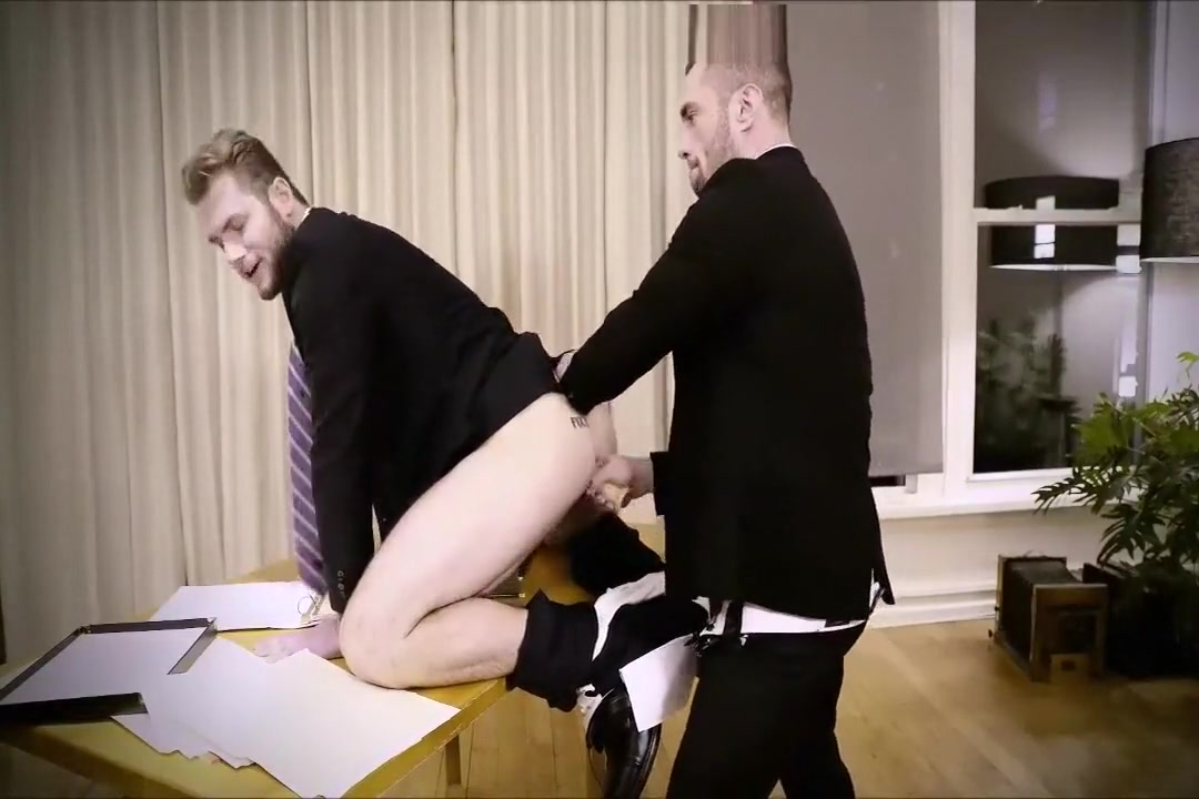 I need promotion from my boss Teen deflowered by black cock