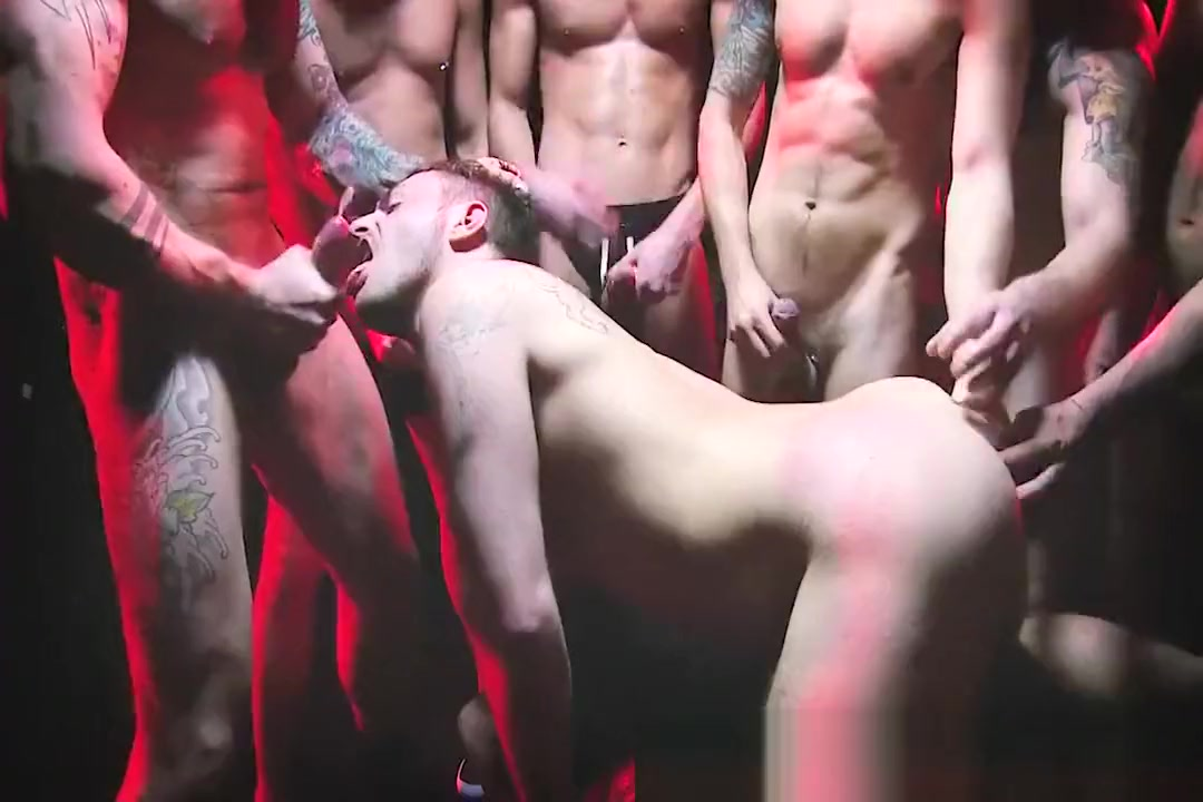 UK Satanic Gangbang My friend and i fucking my hot girlfriend