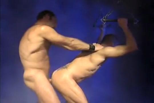 R.E.M. storytelling selma blair nude