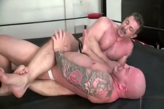 Daddy wrestling (no sex) Dating A Dad With Partial Custody