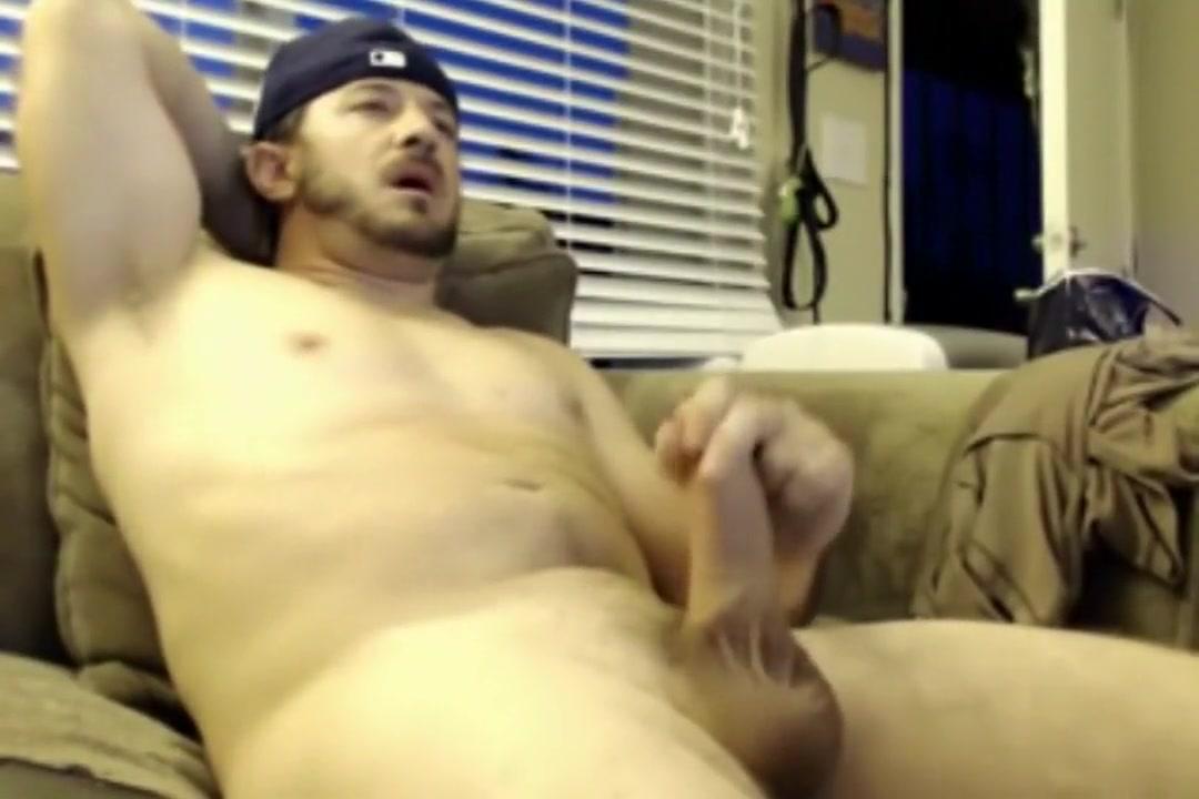 Mark Cam solo ass thick tits new ass sex