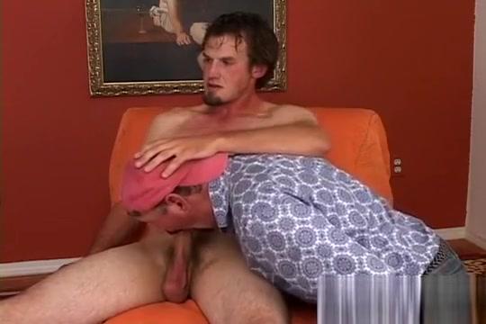 Randy gets serviced lesbian older soccer mom sex