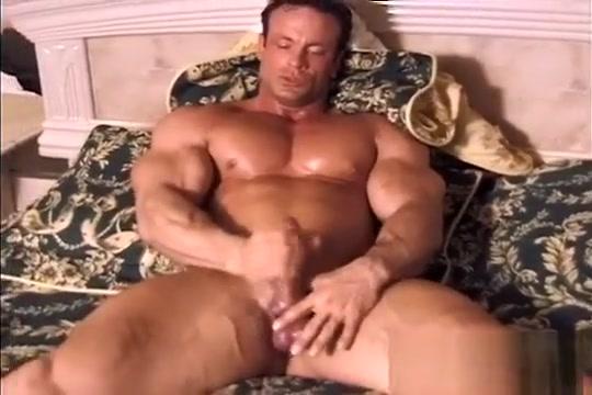 Mike Hamilton Porn compilation best tits
