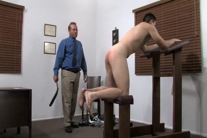 damon spanking ex girlfriends nude free
