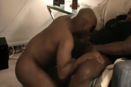 SupaFreak Finale Great Homemade Sex Tape