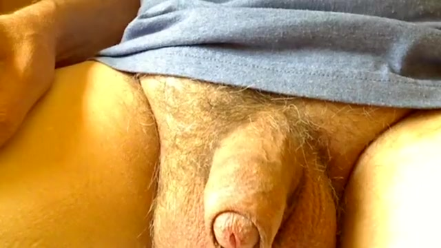 stroking for the ladies - video 153 free son fuck mother viods