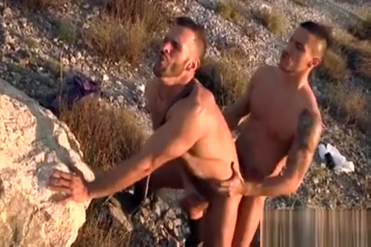 Muscle gay ass sex with semen flow Angelina jolie fakes and naked