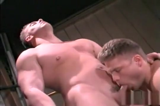 Chad Conners and Rob fuck Chubby Girl Blowjob Videos