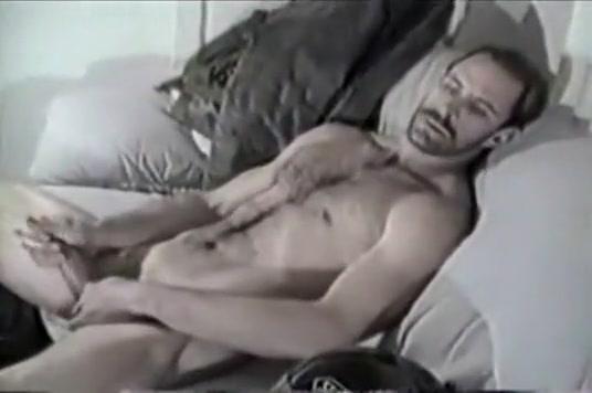 Handsome Biker Hd New Porn Videos