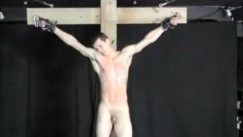 J on the Cross cum sa vorbesti singu