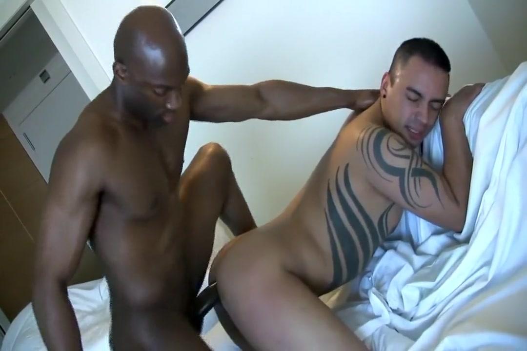 Big Muscle, Big Dick, Bareback Usa Free Sex Vedio