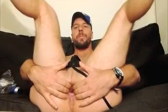 dildo cam jock fucking big tit woman