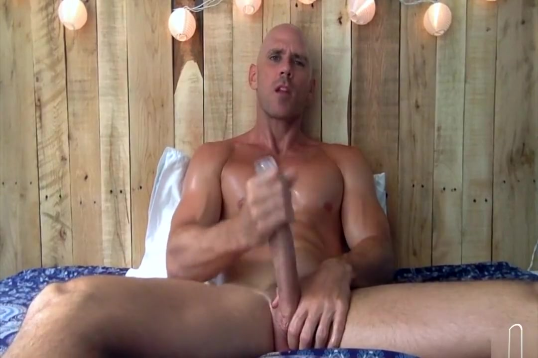 Johnny Sins Hung Solo graded adult reading books