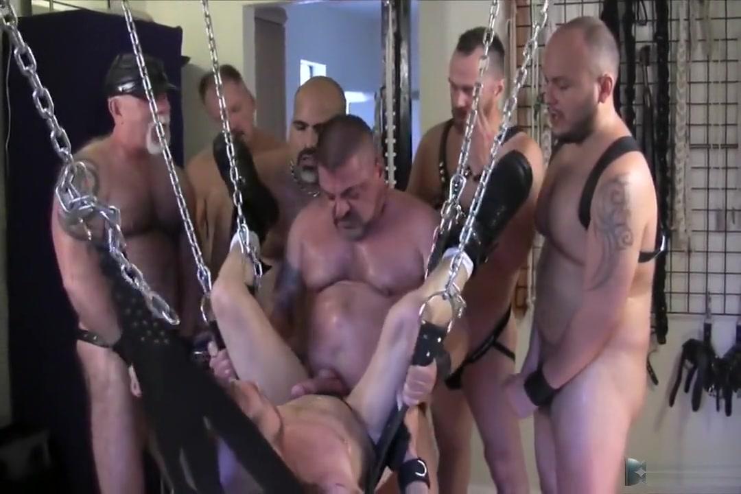 Orlando orgy Met art linda g nude