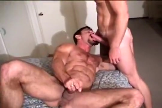 Gaslamp Video - Muscle Guys Bareback Tayo faniran wife sexual dysfunction