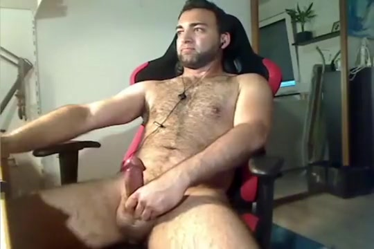 Hot german cam model solo Pune girl sex video