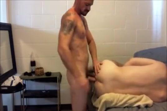 Tough alpha Amateur bbw ebony fuck big cock
